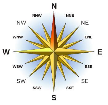 компас русский - фото 9